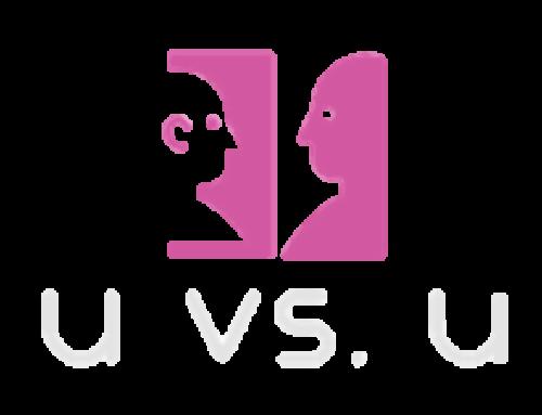 U vs. U